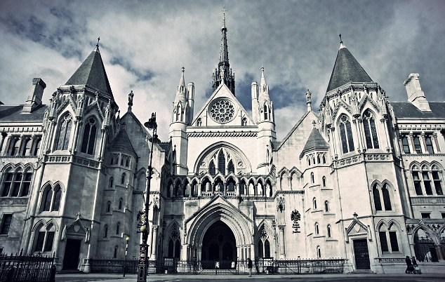 Court-of-Appeal-Litigation-Lawyers-City-of-London-LEXLAW-Solicitors-Barristers