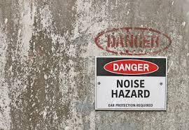 Noise Photo